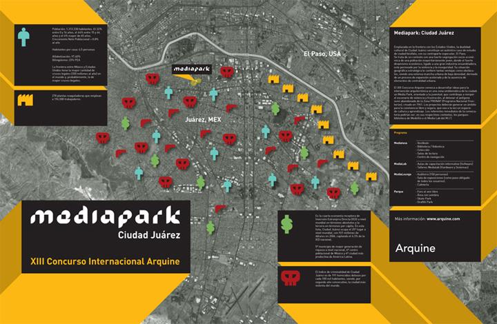 mediapark_k4