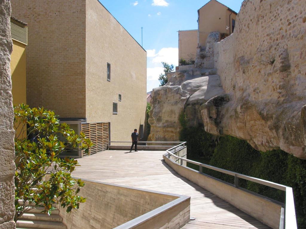 museo-arqueologia-bellas-artes-zamora-04