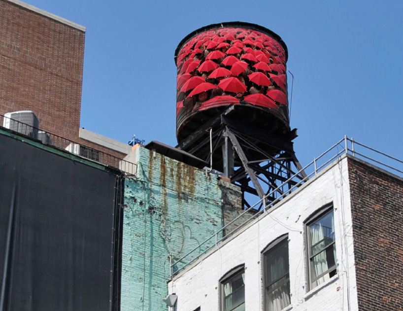 the-water-tank-project-wrapped-tanks-new-york-city-designboom-11