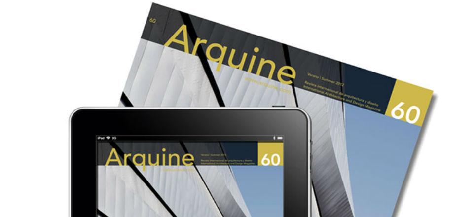 RevistaArquine