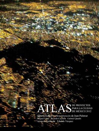 1.1 Atlas