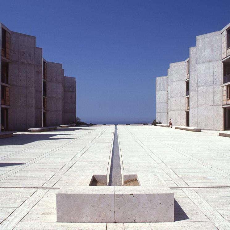 02_Louis_Kahn