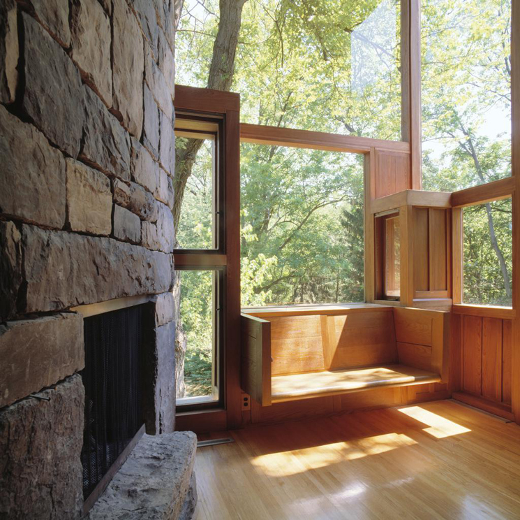 11_Louis_Kahn_Fisher_House.crop1024x1023_01_57ef7ff0de