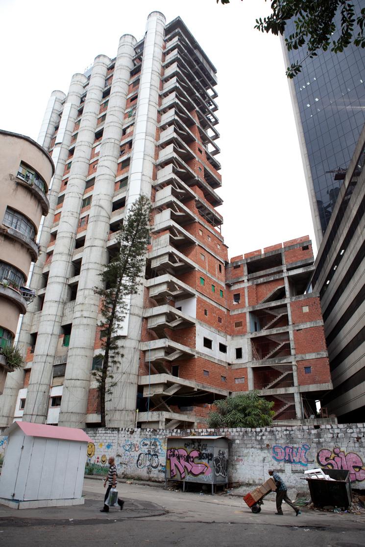 2011_05_01__Caracas5_01111