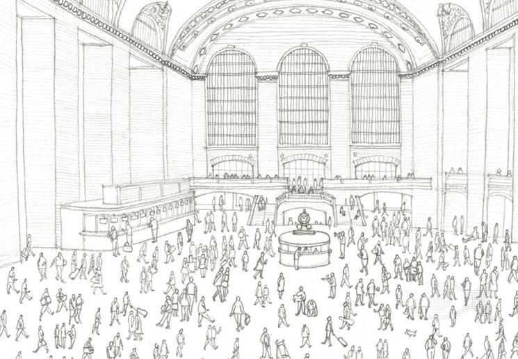 Moleskine_Grand_Central_Terminal_Sketchbook_01