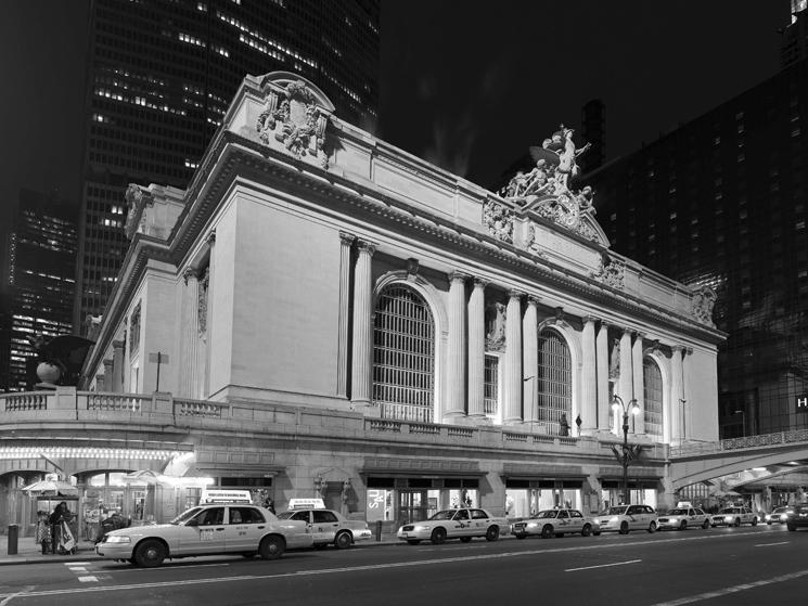 grand-central-terminal-exterior