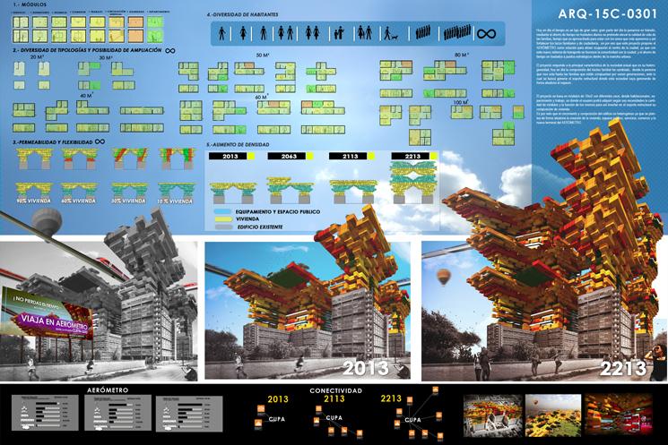 ARQ-15C-0301