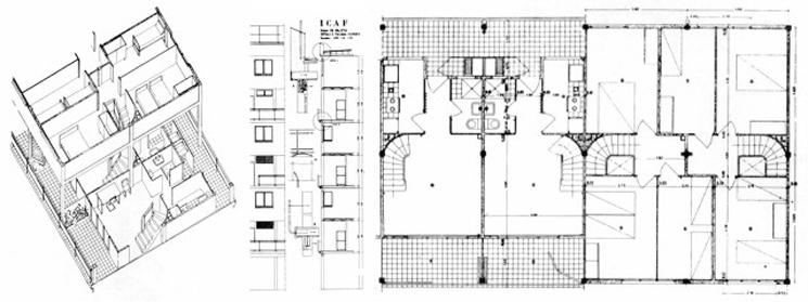 Compo-04-Casa-Bloc-640x240