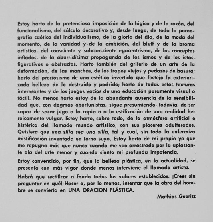 02_Manifiesto_Estoy harto
