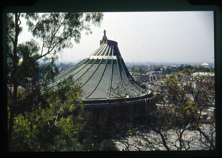 Basilica 3