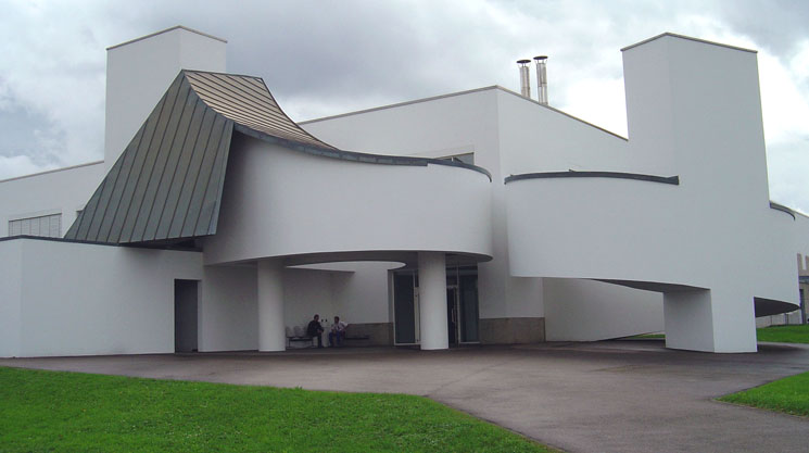 Vitra_factory_building,_Frank_Gehry