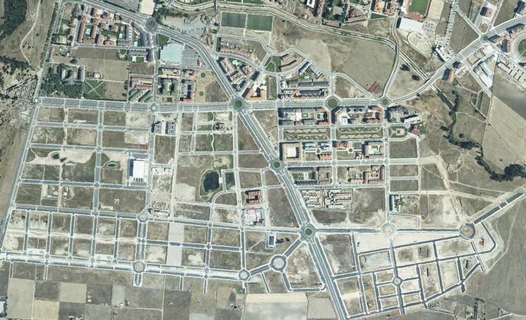 avila2010