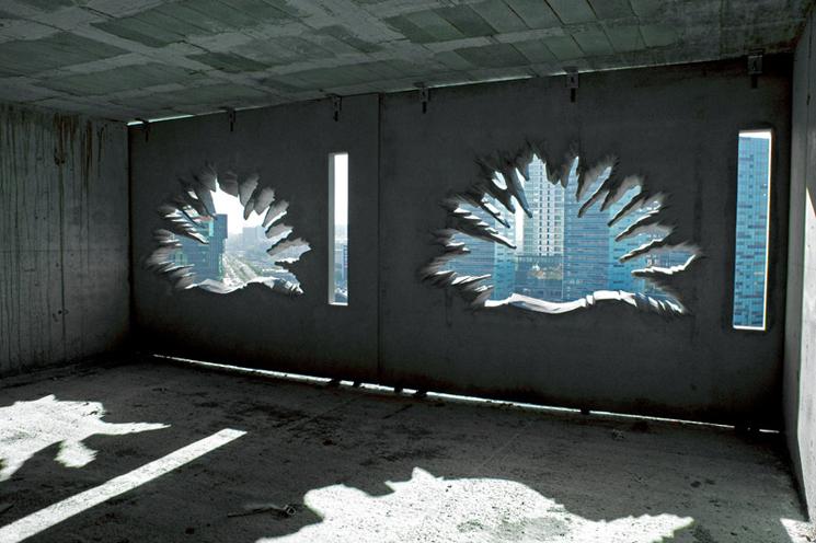 p49_grande_proyecto_02