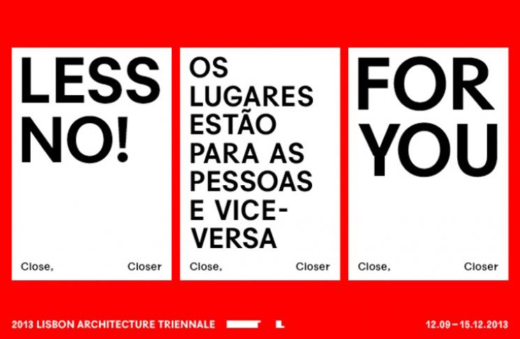 closecloser