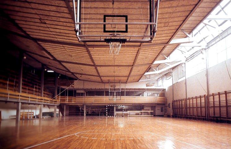 gimnasio-maravillas