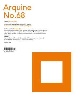 A68 portada_P4
