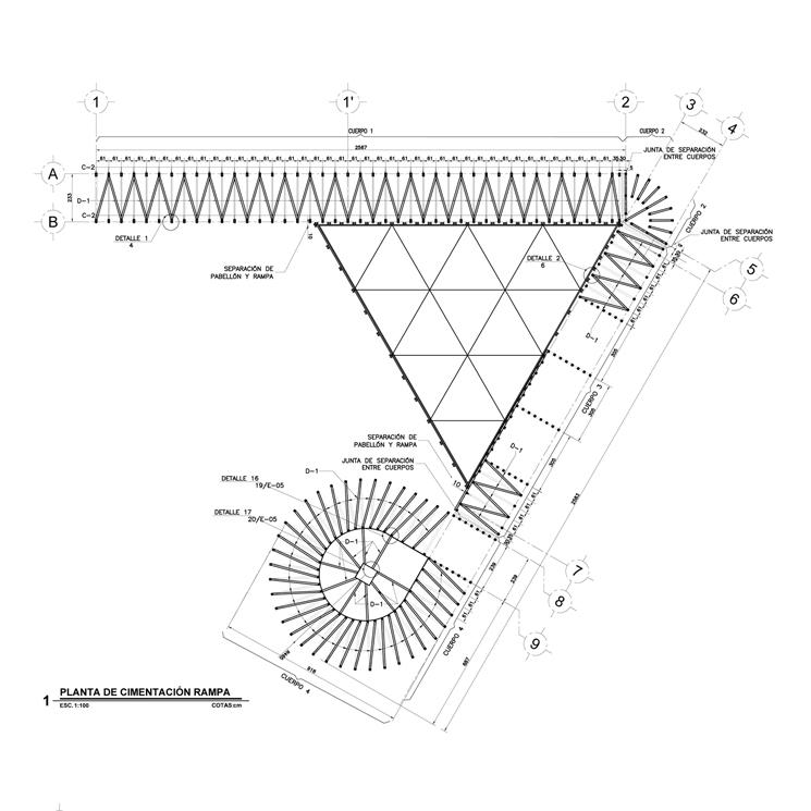 Estructura 01-rampa-(KALTIA)---1500pixwide