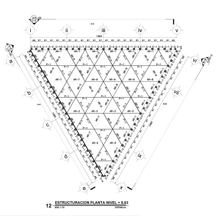 Estructura 02-techo-(KALTIA)---1500pixwide