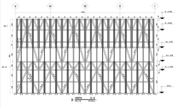 Estructura 03-facada01-(KALTIA)---1500pixwide