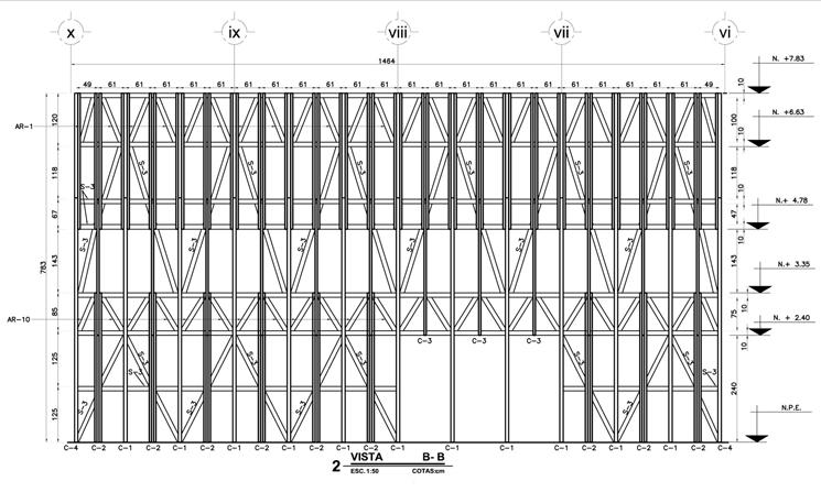 Estructura 04-facada02-(KALTIA)---1500pixwide