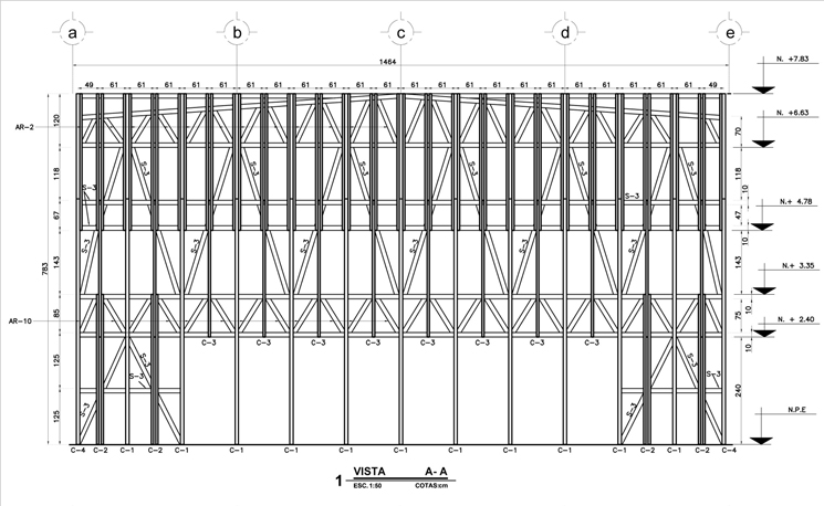 Estructura 05-facada03-(KALTIA)---1500pixwide