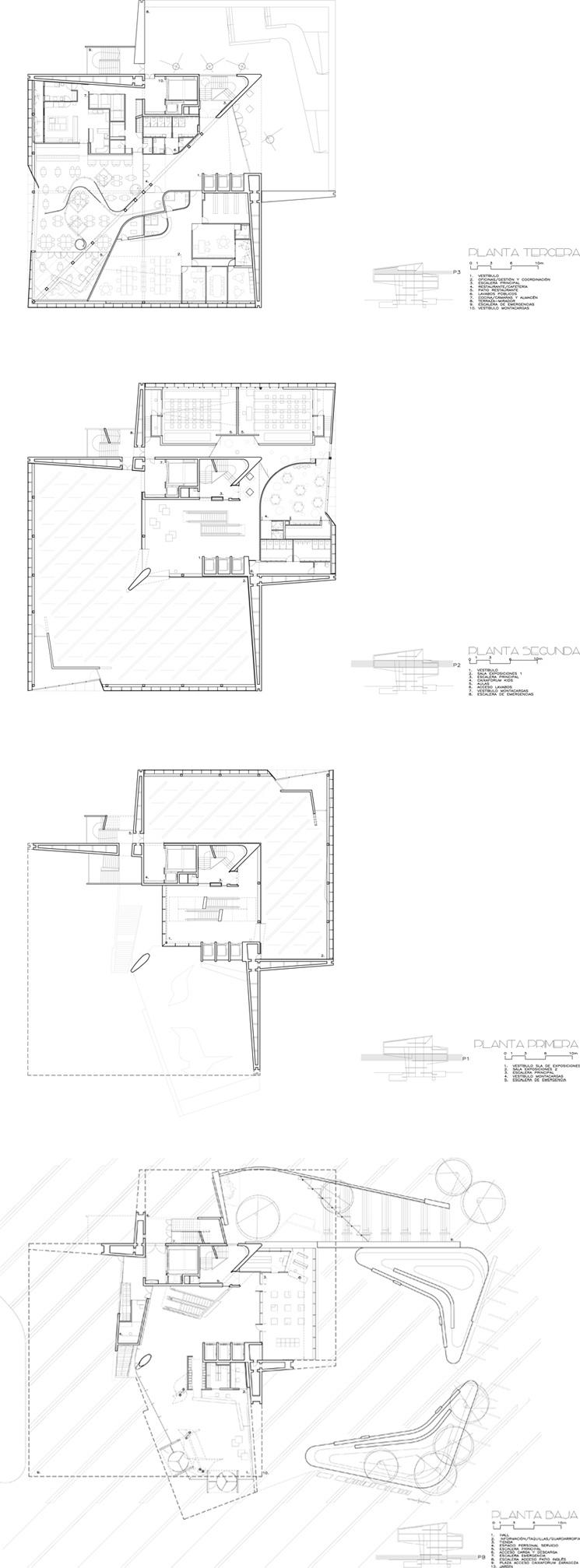 X:�2.Arxiu projectes�82_CAIXAFORUM, Zaragoza�1_PLANOSdwgARQ