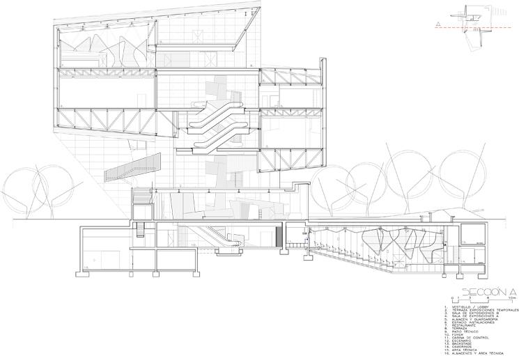 X:�2.Arxiu projectes�82_CAIXAFORUM, Zaragoza�1_PLANOSDWG_NO