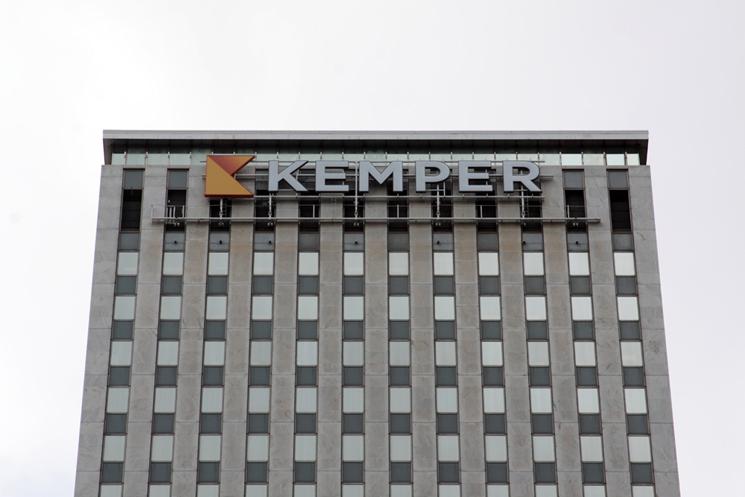Letrero_Kemper
