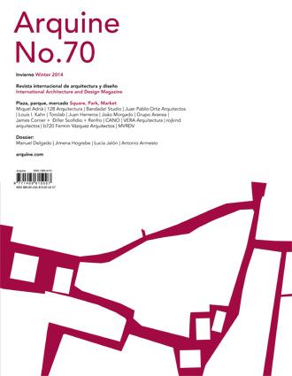 A70 portada-4