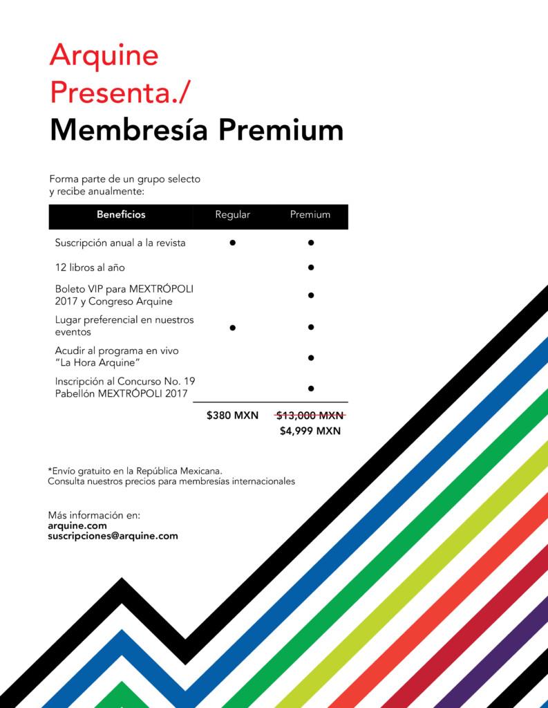 Membresía-02