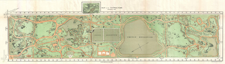1870_Vaux_and_Olmstead_Map_of_Central_Park_New_York_City_-_Geographicus_-_CentralPark-knapp-1870
