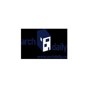 _ARCHD