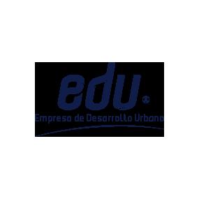 __edu