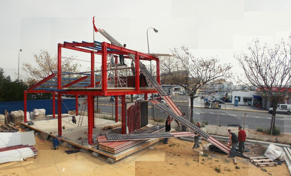 montaje-tejado-4
