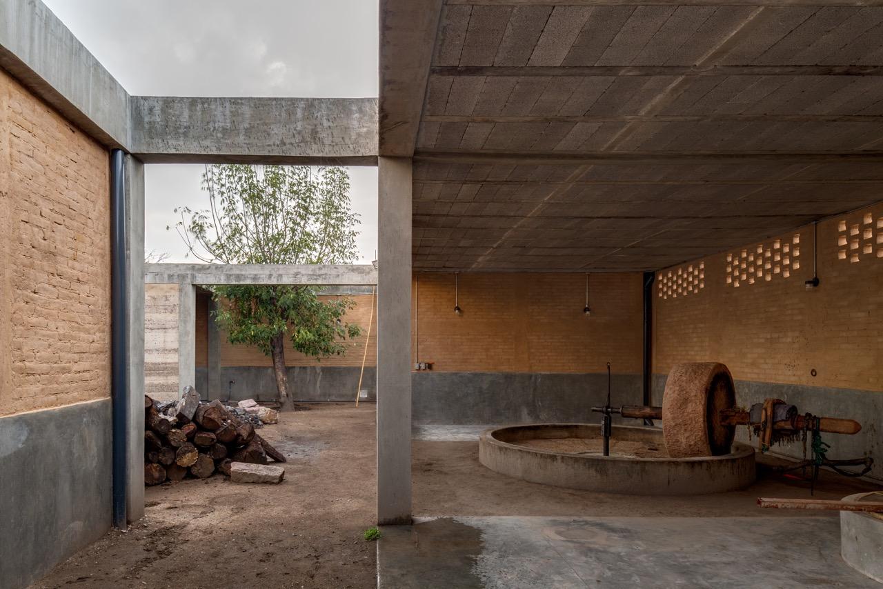Oaxaca tierra de mezcal y morritas calientes y romanticas - 1 4