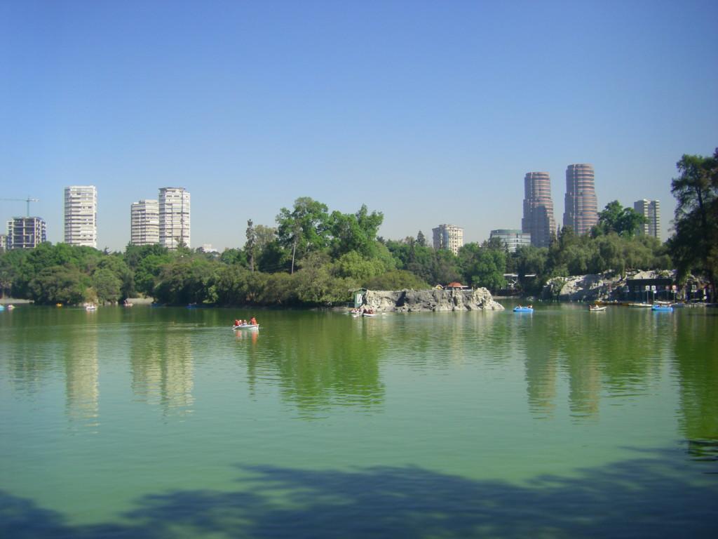 Lago_de_Chapultepec