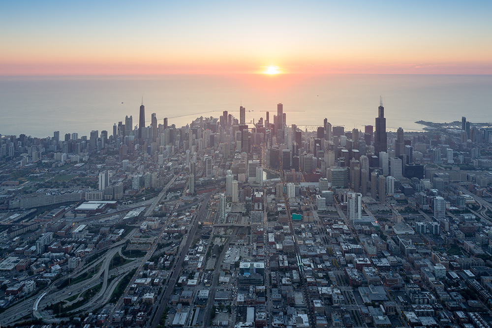 iwan_baan_Chicago-14-09-56101