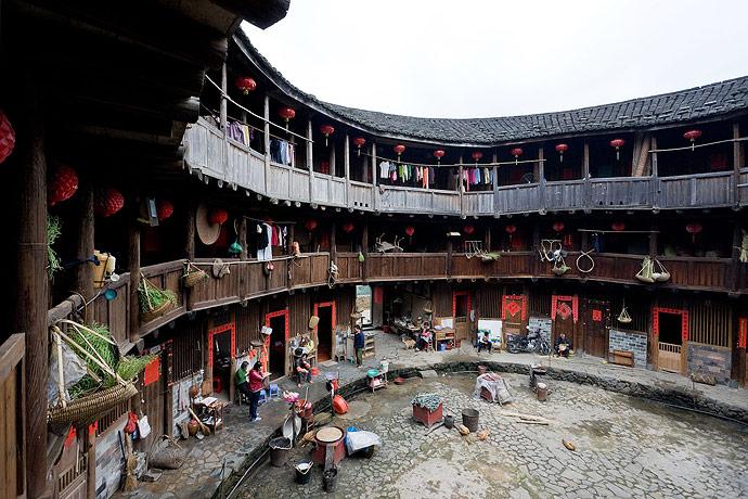 Yongding-Tulou-Hse-4514