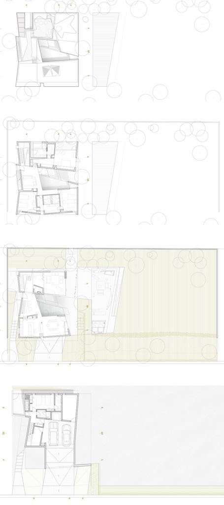 X:proyectosAlePerezBou�2_basico�1_dwgplantas_clean Model (1