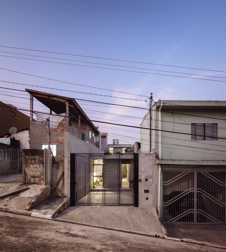 0188.TerraETuma.CasaVIlaMatilde-PKOK1760P