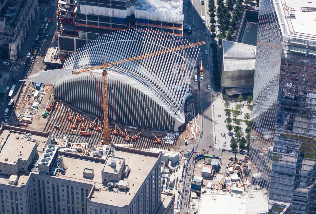 WTC_Hub_August_2015_vc