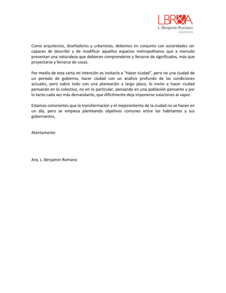 Coordinación de Set de Licencias