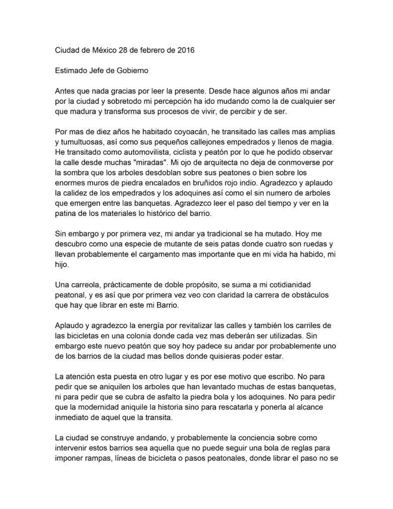 Microsoft Word - Carta_Gaby Carrillo.docx
