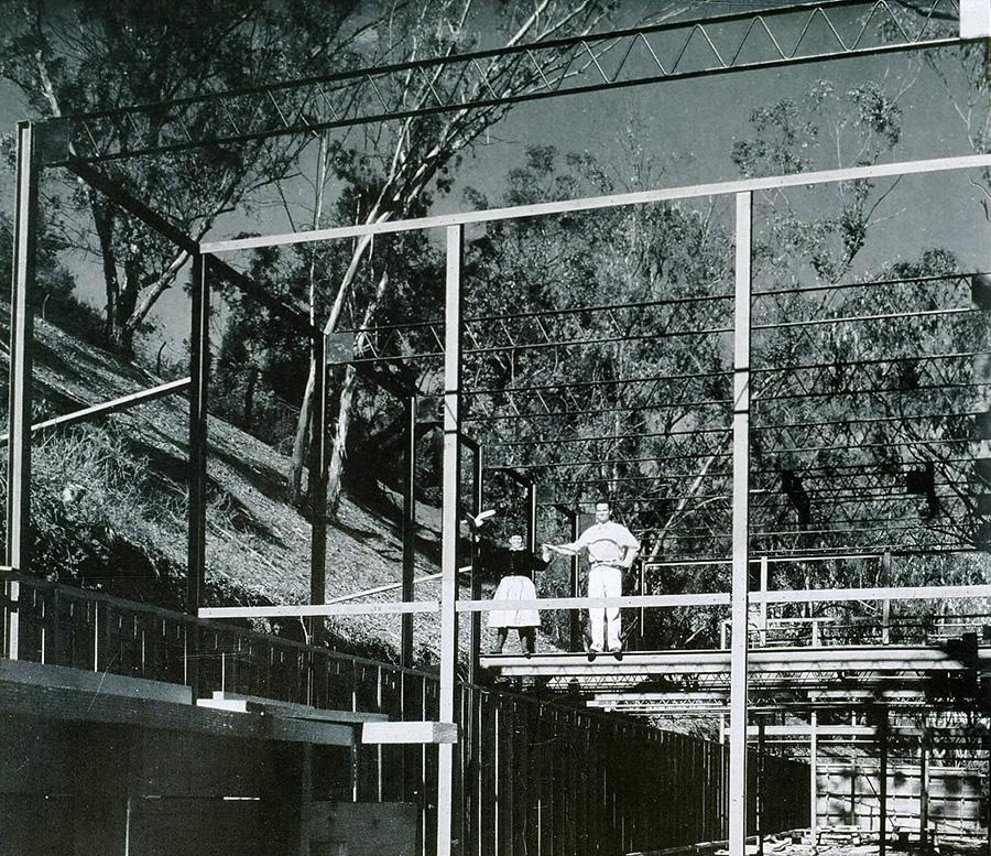 Charles-Ray-Eames-web
