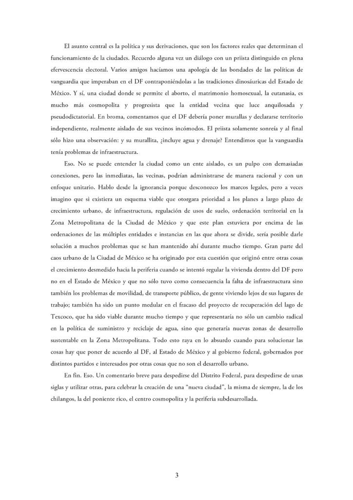 Microsoft Word - carta al alcalde JCCA-texto.docx
