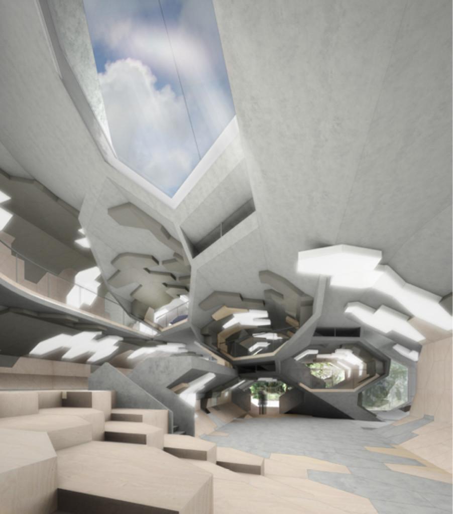A47_Edificio_Boletín de prensa -5