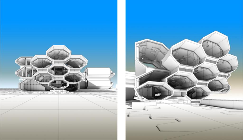 A47_Edificio_Boletín de prensa -6