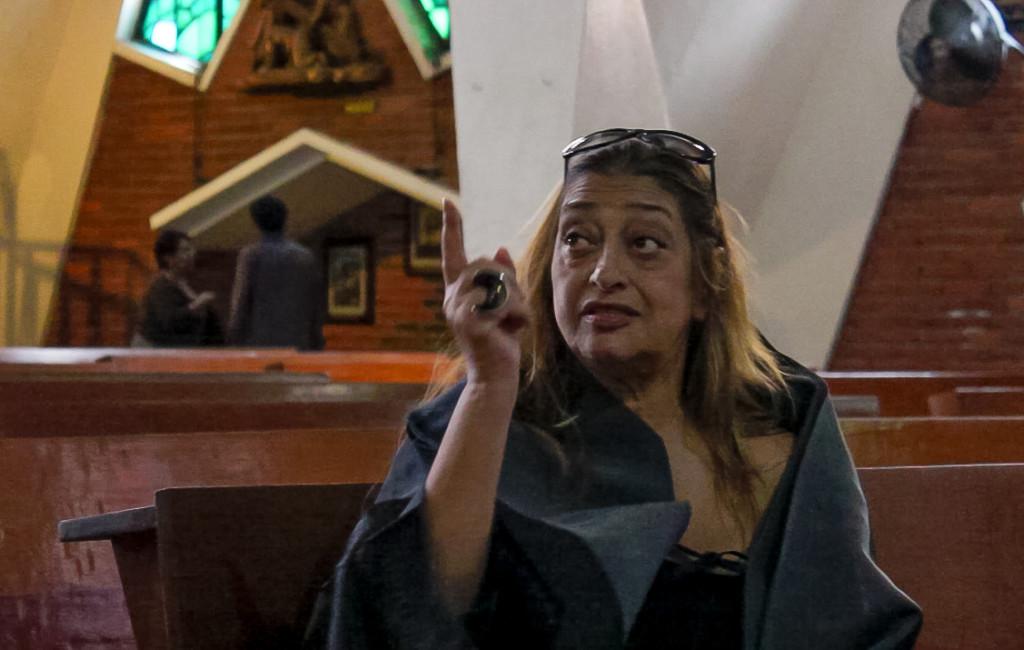 Zaha Hadid en Me_xico-7