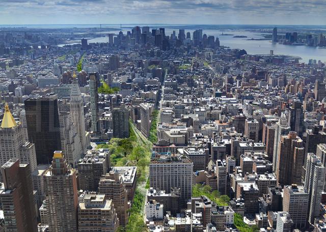 Green-Line-park-Manhattan-New-York_dezeen-untappedcities-001-640x457