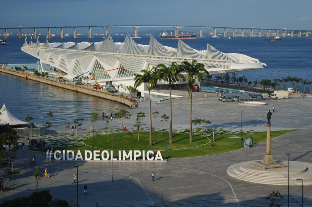 Museu_do_Amanhã_05